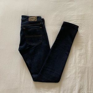 Ralph Lauren Denim & Supply Women Jean